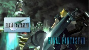 Thumbnail 1 for Final Fantasy VII Custom Eboot