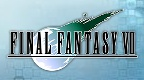Thumbnail 2 for Final Fantasy VII Custom Eboot