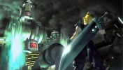 Thumbnail 3 for Final Fantasy VII Custom Eboot