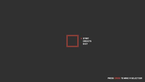 File upload screenshot