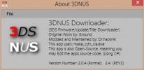 Thumbnail 3 for 3DSNUS2.4