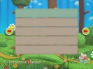 Thumbnail 1 for Homebrew Channel Yoshi's Wooly World Theme