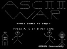 Thumbnail 3 for ASCII War