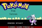 Thumbnail 1 for Pokemon_Pink_Version