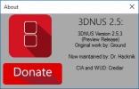 Thumbnail 3 for 3DSNUS2.5