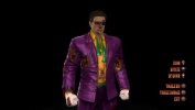 Thumbnail 2 for (PS3) Joker-Cage By Rich246