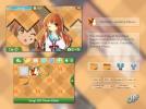 Thumbnail 1 for SOSDan - Asahina Mikuru