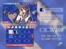 Thumbnail 1 for SOSDan - Asakura Ryoko