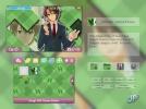 Thumbnail 1 for SOSDan - Koizumi Itsuki