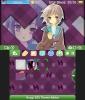 Thumbnail 2 for SOSDan - Nagato Yuki