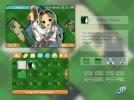 Thumbnail for SOSDan - Tsuruya