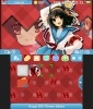 Thumbnail 2 for SOSDan - Suzumiya Haruhi