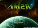 Thumbnail 1 for AM2R + HQ Audio Files