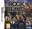 Thumbnail for Rock Band 3™ DS  *Missing Tracks*