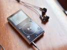 Thumbnail 2 for FiiO X3 MIII firmware