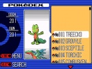 Thumbnail 2 for Pokemon Ruby Full Living Pokédex