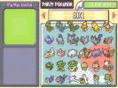 Thumbnail 3 for Pokemon Ruby Full Living Pokédex
