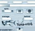 Thumbnail 1 for Tuna-Vids Drag-n-drop converter
