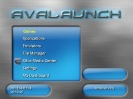 Thumbnail for Avalaunch