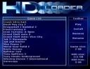 Thumbnail 1 for HD Loader