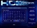 Thumbnail 2 for HD Loader