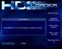 Thumbnail 3 for HD Loader