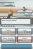Thumbnail 3 for Magnius's Pokemon Soul Silver Translation