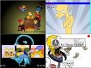 Thumbnail 1 for simpsons theme1