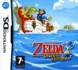 Thumbnail 1 for Zelda Phantom hourglass (E)