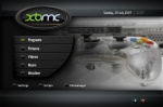 Thumbnail for XBMC Xbox Media Center