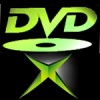 Thumbnail for DVD-X