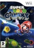 Thumbnail 1 for Mario Galaxy 100% save