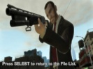 Thumbnail 1 for Grand Theft Auto 4