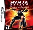Thumbnail 1 for Ninja Gaiden - Dragon Sword (E) 100%
