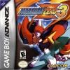 Thumbnail 1 for Megaman Zero 3 Finish
