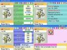 Thumbnail 1 for pokemon platinum TRU pokemon wonder cards