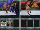 Thumbnail 1 for WWE Smackdown vs Raw 2010