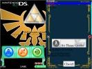 Thumbnail 1 for Skin Zelda R4\R4i