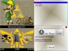 Thumbnail 1 for Skin Zelda Spirit Tracks R4DS/R4i/m3 Simply