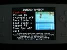 Thumbnail 1 for Gnuboy