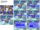 Thumbnail 1 for SD Gundam G Generation Wars