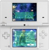 Thumbnail 3 for Final Fantasy Sakura skin