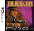 Thumbnail 1 for The Detective DS