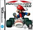 Thumbnail 1 for Mario Kart DS 100%***