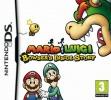 Thumbnail 1 for Mario & Luigi Bowser Inside Story