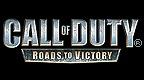 Thumbnail 1 for Call of Duty: Roads to Victory