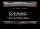 Thumbnail 1 for cIOS Installer